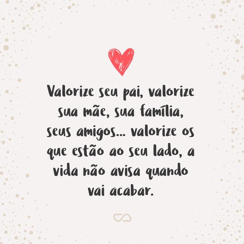 Frasesamor Frases De Amor Para Familia Unida