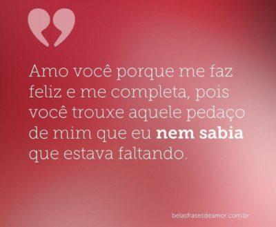 amo-voce-porque