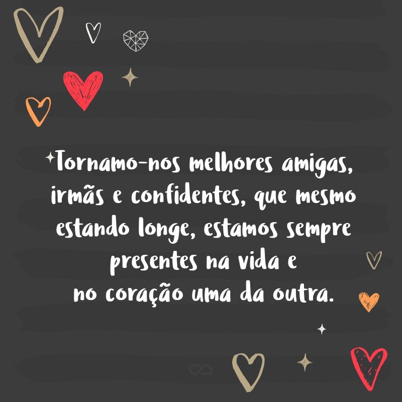 Frases De Amor Para Amigas Página 2 De 2