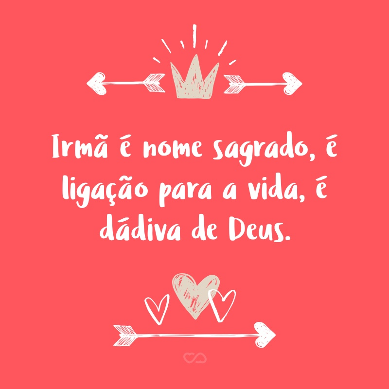 Best Deus Tumblr Amor Island International School