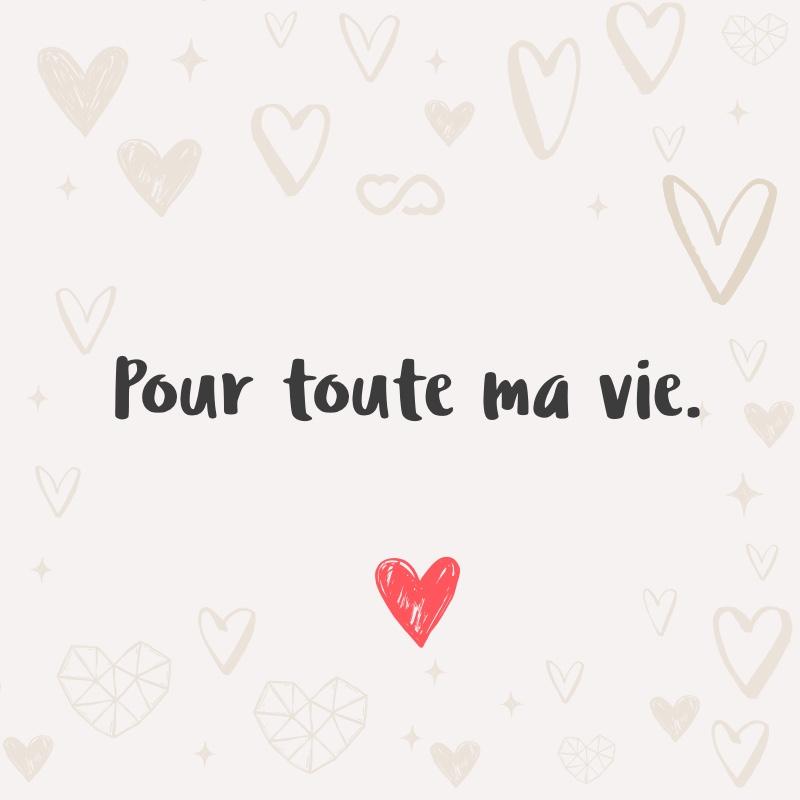 Frasesamor Frases De Amor En Frances Con Imagenes