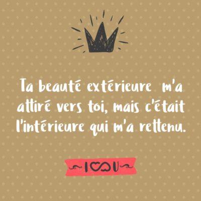 Frases De Amor Em Francês Página 2 De 2