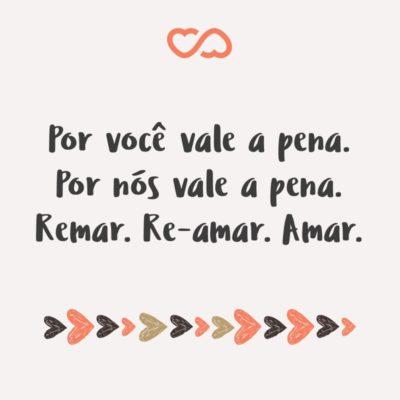 Frases De Caio Fernando Abreu