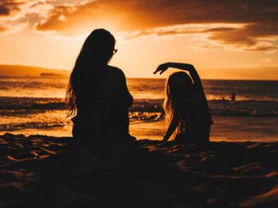 30 frases de amor para sobrinha que todo tio ou tia coruja ama