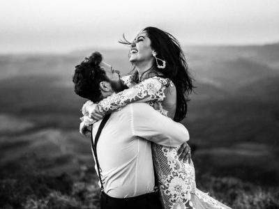 30 frases de motivação no amor que não vão te deixar desistir