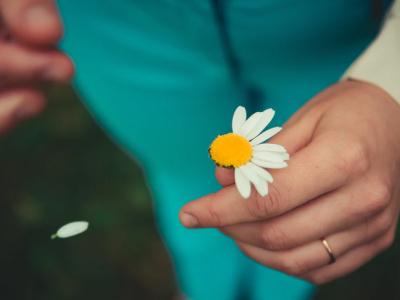 35 frases de recomeço no amor para acreditar em segundas chances