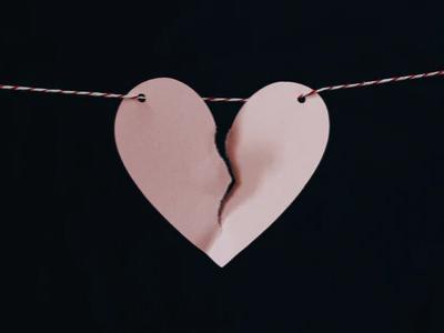 40 frases de despedida de amor porque é finalmente hora de deixar ir