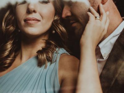 40 frases de pedido de casamento para dar o passo mais importante da vida
