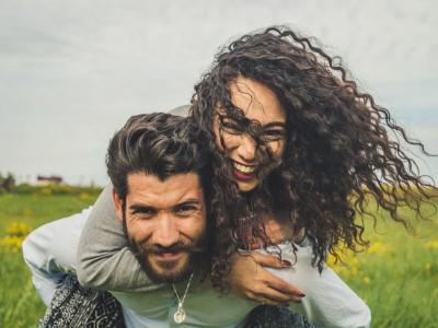 40 frases de agradecimento para namorado repletas de amor e gratidão