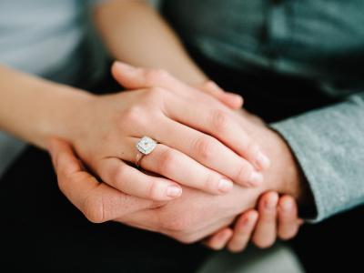40 frases de amor evangélicas para compartilhar bons sentimentos