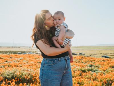 50 frases de amor para filho que evidenciam o seu amor por ele