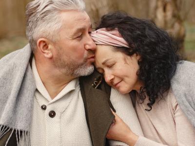 60 frases de aniversário de casamento para felicitar novas bodas
