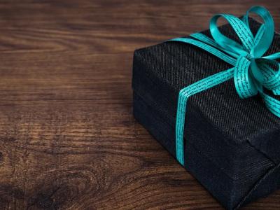 40 frases de aniversário para marido que celebram seu dia especial