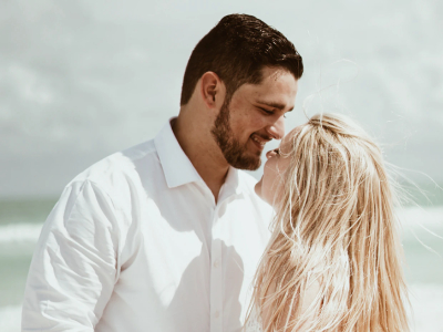 35 frases de namoro cristão para expressar seu propósito no amor