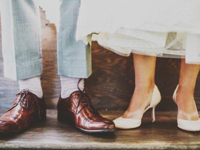 60 frases de noivado para celebrar mais uma etapa da sua união