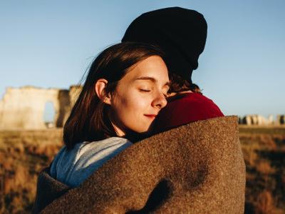 50 frases românticas Tumblr que transbordam sentimentalismo