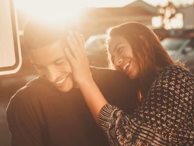 30 frases de 3 meses de namoro que expressam sua gratidão e amor