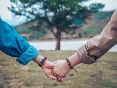 37 frases de 6 meses de namoro para celebrar o primeiro semestre juntos