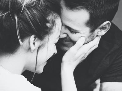 50 frases de aniversário para esposa para felicitar sua parceira de vida