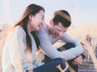 40 frases de companheirismo no amor que expressam sua cumplicidade