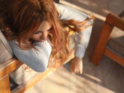 40 frases de saudade Tumblr para lembrar a falta que alguém te faz