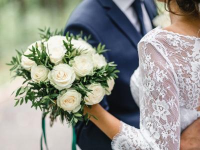 60 frases de casamento que vão te lembrar da essência do matrimônio