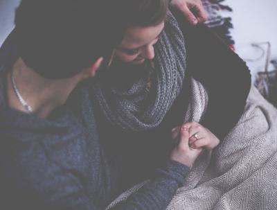 40 frases de afeto que representam seu amor e carinho
