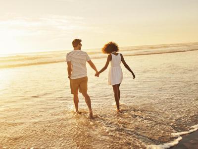40 frases de 2 anos de namoro que celebram sua história de amor