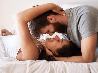 40 frases de 4 meses de namoro para celebrar o início do amor