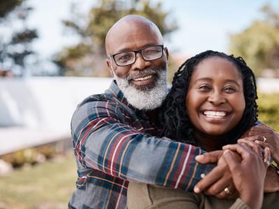 35 frases de bodas de prata que celebram a longevidade do amor