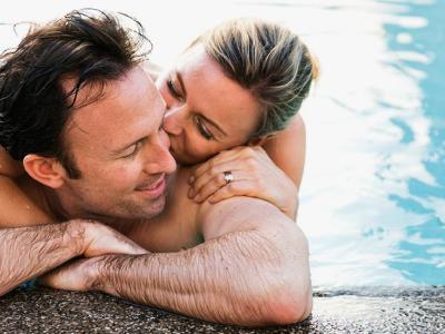 50 frases de casal para status feitos para declarar a sua felicidade a dois