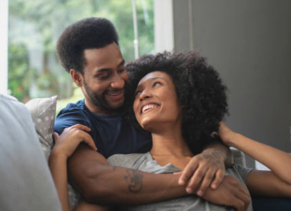 40 frases de cumplicidade no amor enaltecendo essa linda virtude