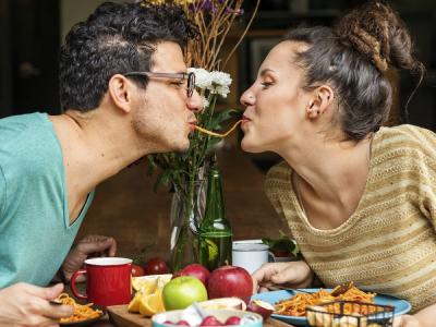 30 frases de 7 meses de namoro para comemorar mais um ciclo de amor
