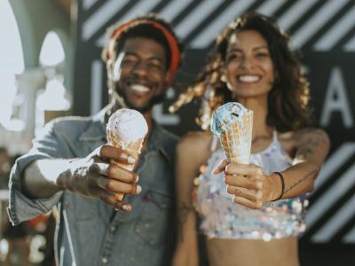 30 frases de 8 meses de namoro que refletem a alegria da relação