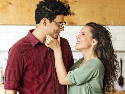 40 frases de agradecimento ao marido repletas de amor e gratidão